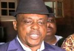 No amount of cheap blackmail will stop Buhari's govt from the exit gate –Secondus