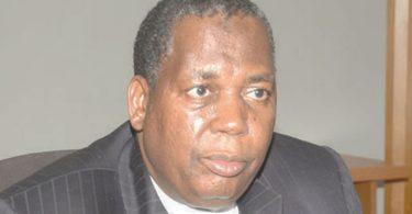 Umaru Ibrahim NDIC boss