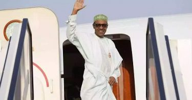Buhari London treatment expenses can't be released, Court rules