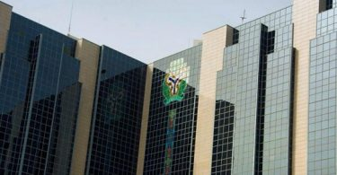 CBN to buy commercial papers from companies at single digit rates