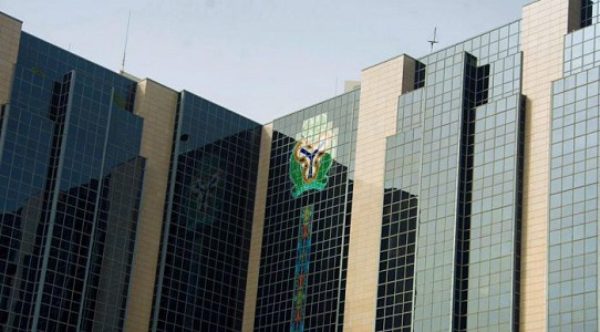 CBN threatens to revoke license of banks, operators, agents
