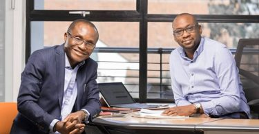 eWallet system gets $47.5m boost to help 7m farmers