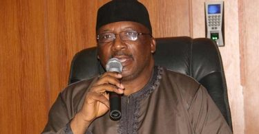 Nigerian govt moves to decongest prisons, to construct 3000 more