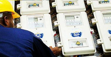 Consumers with prepaid meters rose to 1.59m in Q1 2018 –NBS