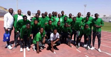 Flying-Eagles-Nigeria