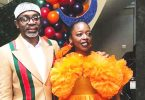 G-Wagon gift to my wife a product of years of saving— Gbajabiamila