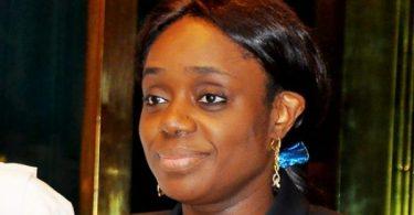 Adeosun confirms June salaries may be delayed