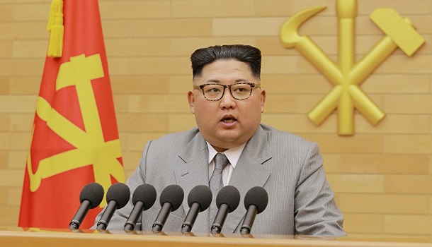 North Korea threatens to cancel planned summit with US