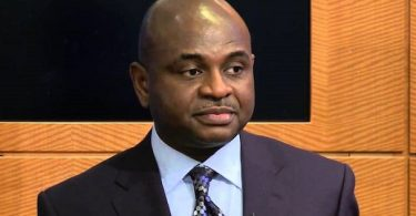 Presidential aspirant of the Young Progressive Party (YPP), Professor Kingsley Moghalu, has described the new Coalition of United Political Parties (CUPP)