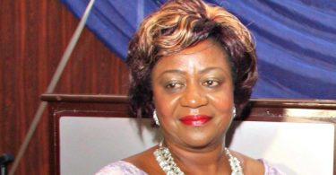 Buhari's aide warns corrupt politicians defecting to APC, says Melaye needs mental evaluation