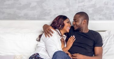 Ubi Franklin and estranged wife Lillian Esoro are officially getting a divorce!