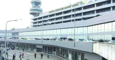 Flight disruptions loom as Aviation Unions plan total shutdown of MMA2
