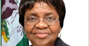 VP Osinbajo orders NAFDAC to return to ports