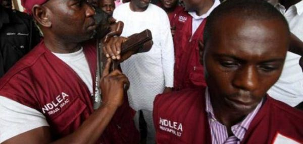 Trigger-happy NDLEA official shoots, kills 1pupil, injures 3 residents in attempt to arrest drug peddlers