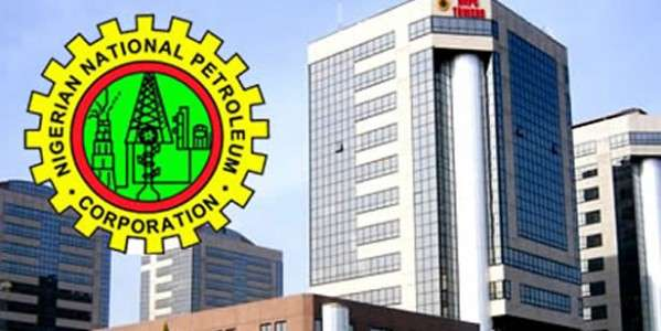 NNPC targets 30% market share