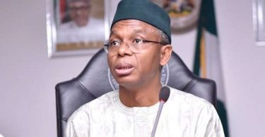 KADUNA ELECTRONIC VOTING: Group urges caution against adopting it nationally