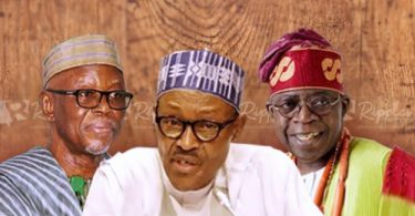 5 things we learnt from APC state congresses