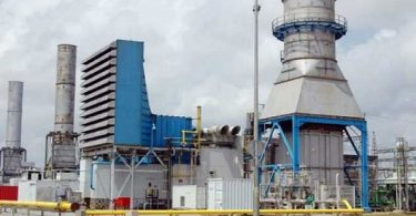 Inaccurate data, government interference affects power supply - GenCos
