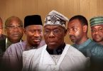 SPECIAL REPORT...THE MALABU CHRONICLES: Inside Nigeria's dirty oil wars and the missing questions