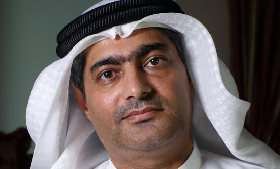 UAE rights activists bags 10-yr prison sentence for social media activity