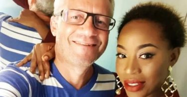 Late Alizee's father says he doesn't believe his daughter's killer is in prison