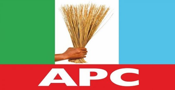 Unity list emerges in Delta — APC LG Congress