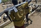 Suspected herdsmen unleash terror in Plateau, kill 18