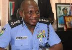 IGP Idris draws line with Senate, says lawmakers being mischievous