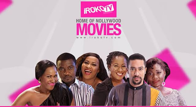 Download irokotv movies to pc for offline viewing – mobilitaria.