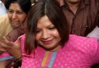 India jails ex-diplomat on suspicion of spying for Pakistan