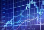 NSE: Stock Market Halts Four-Day Decline as ASI Rebounds by 0.26%