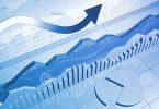 Equities Market Resumes Negative Trend as Investors lose N16bn