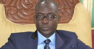 Deputy gov, Olusola)