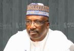 ISIS planning attacks on commercial flights, Nigerian govt warns