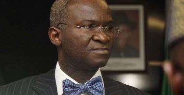 FG set to begin fresh negotiations for sale of three power plants