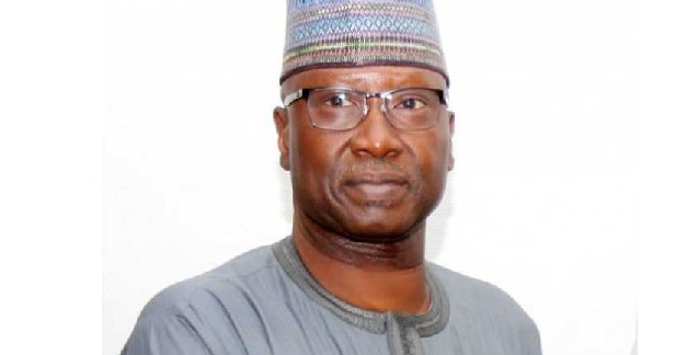 JUNE 12: More Nigerians to receive national honours— SGF