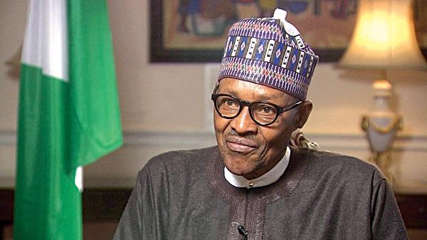 JUNE 12 INVESTITURE: Soyinka advises Buhari to stop hailing Abacha