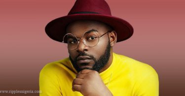 Falz reacts sarcastically to NBC's suspension of his song