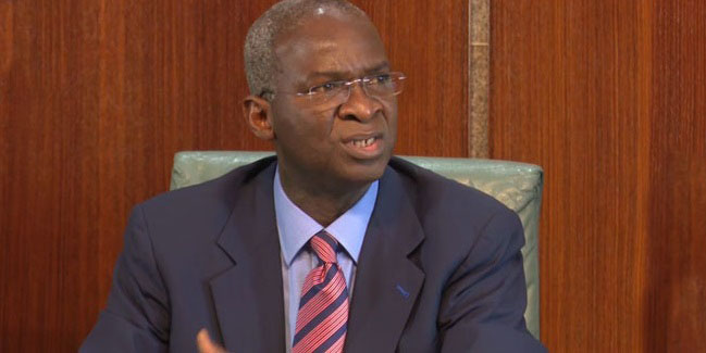 ESTIMATED BILLING: Nigerian govt awards N37bn grant for meter supply to DisCos