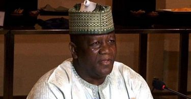 KILLINGS: Govs to summon security chiefs, mull asking Buhari to sack them