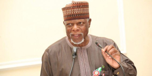 Nigeria Customs get 50 vehicles to tackle smuggling