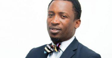 Godwin Obaseki's shame