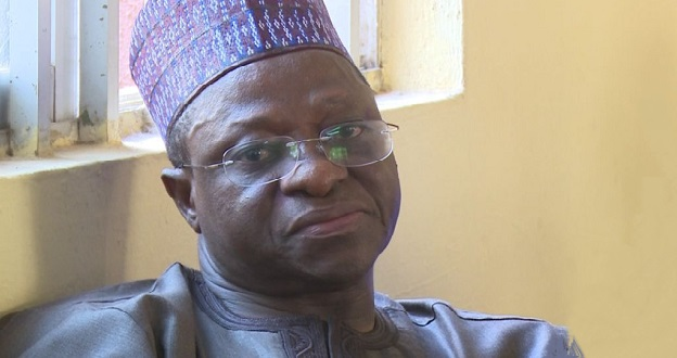 Confirmed! Dariye to contest APC senatorial primary from prison