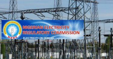 N6BN LOAN: NERC suspends IBEDC directors; firm seeks reversal