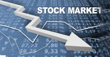 Equities resume downward trend after Eid al-Fitr