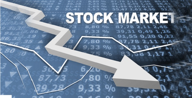 Equities market extends losses by 0.26%
