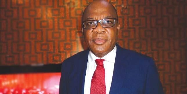 ELECTORAL ACT: Agbakoba writes NASS gives reasons they must override Buhari