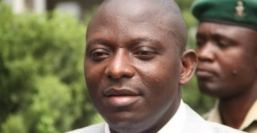 Witness reveals he kept $2m at home for Ex-NIMASA DG, Akpobolokemi