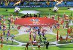#World Cup: US, UK raise alarm over possible terrorist attack in Russia
