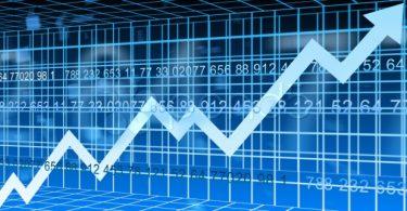 Stock market halts 11-Day bearish run as ASI up 0.36%